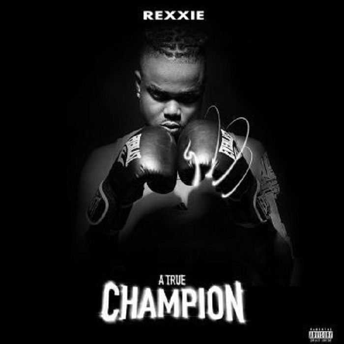[Music] Rexxie Ft. Lyta & Emo Grae – For You